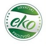 hrvatski-eko-proizvod