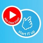 moja_zaba_start
