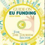 EU fondovi za turizam